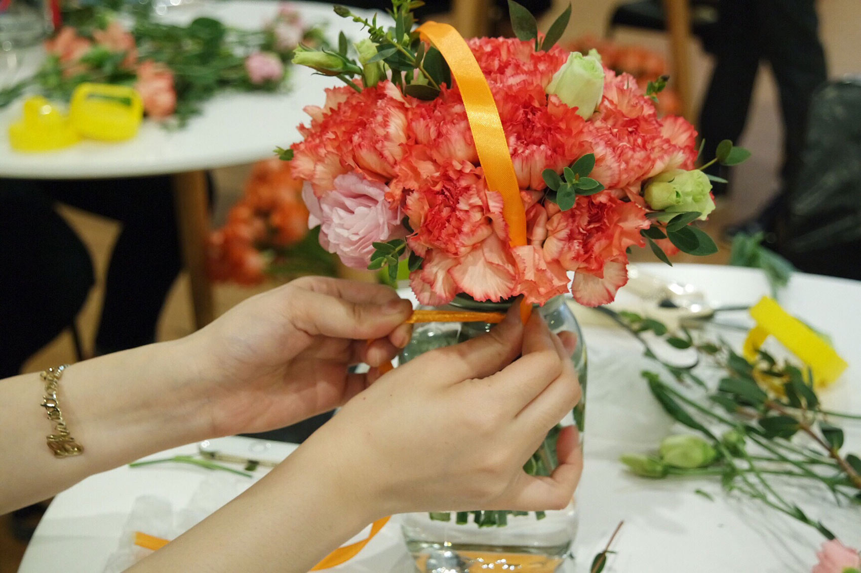 flora-urban-jungle-madrid-arreglos-florales-novias-rosas-ramos-para-novias