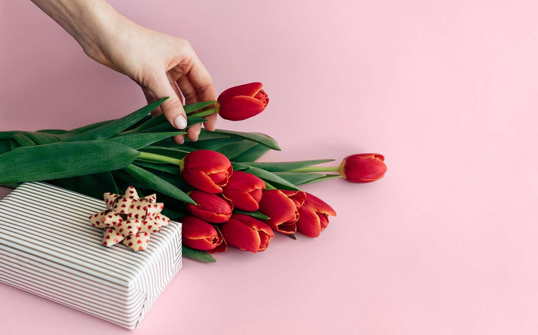 flora-urban-jungle-madrid-flores-a-domicilio-ramos-de-novias
